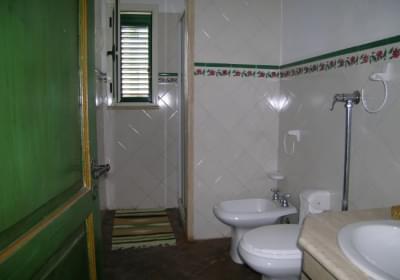 Casa Vacanze Centroterme